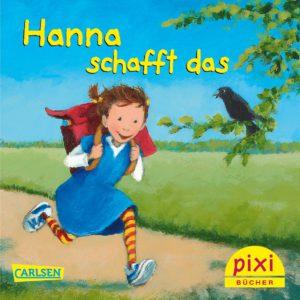 pixibuch-nr-2226-hanna-schafft-das