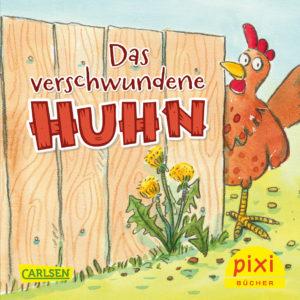 Autoren: Cordula und Rüdiger Paulsen